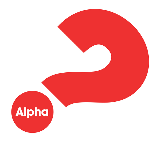 alpha religious adult education your